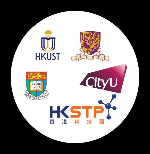 Institution_logos